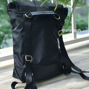edd746f6a43 Converse Bags   Fashion Backpack Black Wmns Authentic   Poshmark